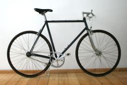 b_252_0_16777215_00_images_content_cycles_colnago-singlespeed.jpg