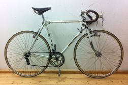 b_252_0_16777215_00_images_content_cycles_peugeut_rr_weiss.jpg