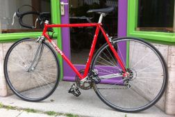 b_252_0_16777215_00_images_content_cycles_scapin.jpg
